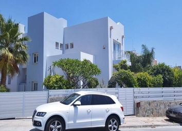 Thumbnail 4 bed villa for sale in Amathus, Limassol (City), Limassol, Cyprus