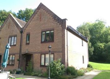 Thumbnail 1 bedroom flat for sale in Downash Court, Rosemary Lane, Wadhurst, East Sussex