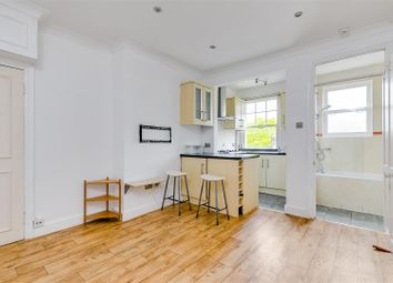 Dewsbury Court, 44-66 Chiswick Road, London W4. 1 bed property