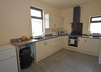 Thumbnail 3 bed semi-detached house for sale in Devonshire Road, Ulverston, Cumbria