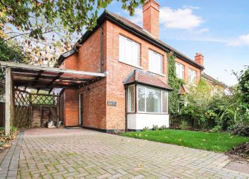 2 bed cottage for sale in Ottways Lane, Ashtead KT21