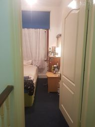 3 bed terraced house to rent in St. John Road, Wembley HA9