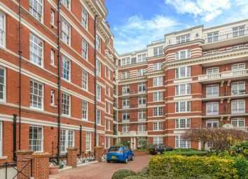 Thumbnail 3 bedroom flat to rent in 6-8, Maida Vale, London