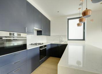 Thumbnail 3 bedroom flat to rent in Elm Avenue, Ealing