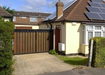 Thumbnail 3 bed detached bungalow to rent in Dallas Terrace, Hayes