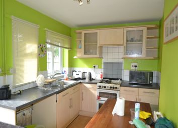 Chelmsford, Essex CM1. 2 bed semi-detached house