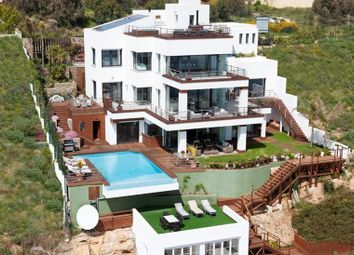 Thumbnail 5 bed villa for sale in Puerto Sotogrande, 11310 San Roque, Cádiz, Spain