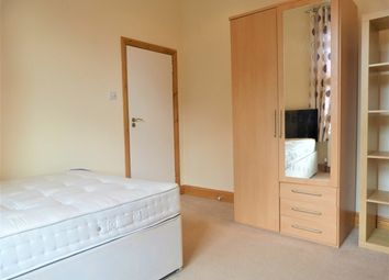 Thumbnail Room to rent in Robinson Road, Colliers Wood, London