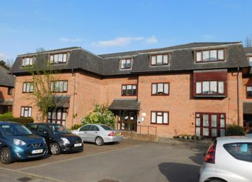 Thumbnail 1 bed duplex for sale in Westcombe Lodge Drive, Hayes