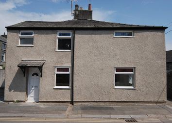 Thumbnail 2 bed semi-detached house to rent in Star Street, Ulverston