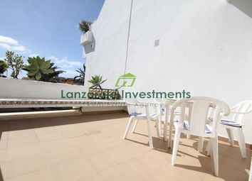 Thumbnail 2 bed apartment for sale in Los Molinos, Costa Teguise, Lanzarote, Canary Islands, Spain