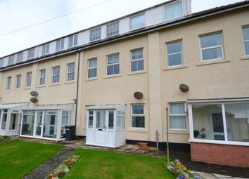 Thumbnail 2 bed flat for sale in Gardner Hall, The Banks, Seascale, Cumbria