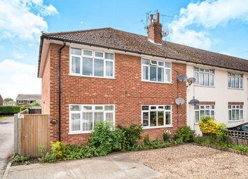 Thumbnail 2 bedroom flat to rent in Maidstone Road, Paddock Wood, Tonbridge