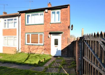 3 bed end terrace house for sale in Whitnash Grove, Coventry CV2
