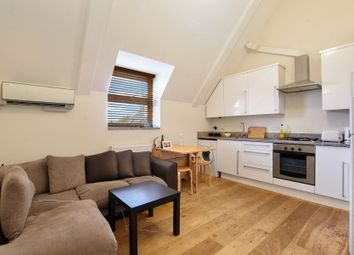 Thumbnail 2 bed flat to rent in Windsor Court, 73 High Street, London