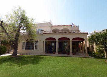 Thumbnail Villa for sale in Molina Housemdina Roadbalzan Bzn 9033, Balzan, Malta
