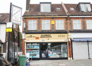 Thumbnail 1 bed flat to rent in Blenheim Road, North Harrow, Harrow