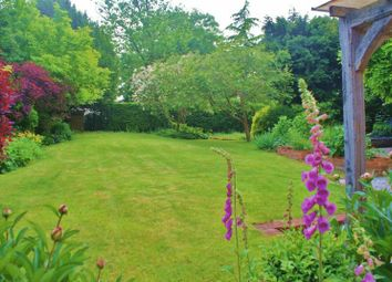 4 bed detached house for sale in Hurst, Reading RG10