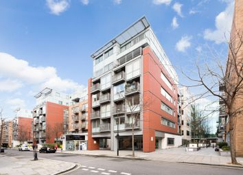 Thumbnail 2 bed flat to rent in Asquith House, 27 Monck Street, Westminster