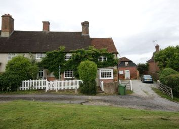 Thumbnail 7 bed property for sale in 2 Durrants, Chailey Green, Lewes