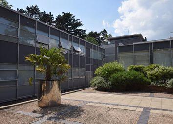 Thumbnail Studio to rent in Nellis Hall, Hatfield Road, St Albans