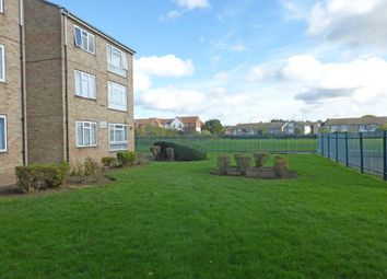 Thumbnail 1 bedroom flat for sale in Neave Crescent, Harold Hill