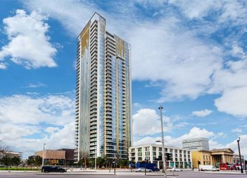 Thumbnail 1 bed flat for sale in St Gabriel Walk, Elephant And Castle, London
