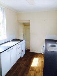 Thumbnail 3 bed flat to rent in Northbourne Rd, Hebburn