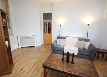 Thumbnail 1 bed flat to rent in Queen Street, Newcastle Upon Tyne