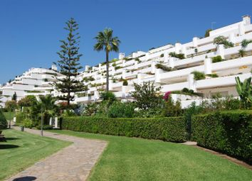 Thumbnail 2 bed apartment for sale in Guadalmina Baja, Costa Del Sol, Spain