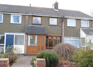 Thumbnail 2 bed property for sale in Tern Close, Blyth