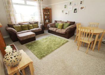 Thumbnail 3 bed flat for sale in Millgate, Winchburgh, Broxburn