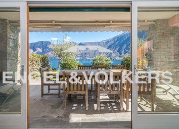 Thumbnail 2 bed duplex for sale in Sala Comacina, Lago di Como, Ita, Sala Comacina, Como, Lombardy, Italy