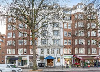 Thumbnail 5 bed flat to rent in Apartment Strathmore Court, London