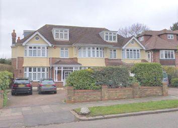 Thumbnail Room to rent in Powys Lane, London