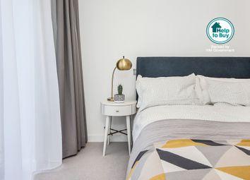 3 bed maisonette for sale in Maisonette 2, Sumner Road, Peckham, London SE15