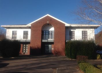 Thumbnail Office to let in Cwm Cynon Business Park, Mountain Ash