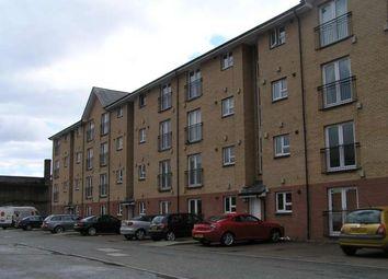 Thumbnail 2 bed flat to rent in Reidvale Street, Dennistoun, Glasgow