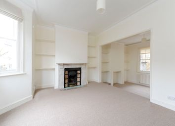 Thumbnail 3 bed end terrace house to rent in Monck's Row, West Hill Road, London