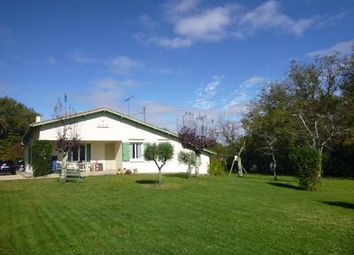 Thumbnail 3 bed property for sale in 32800 Eauze, France