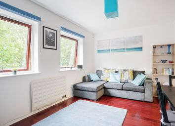 Thumbnail 2 bed terraced house to rent in Horseferry Road, London