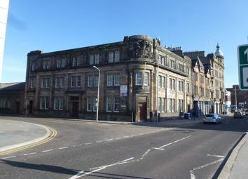 Thumbnail Office to let in 1/11 Gellatly Street, 54/55 Dock Street, Dundee