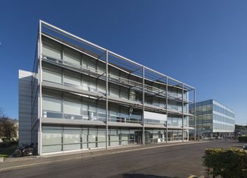 Thumbnail Office to let in World Business Centre 3, Newall Road, Heathrow