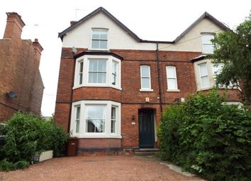 Thumbnail 5 bedroom property to rent in Malvern Road, Mapperley