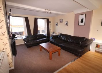 Thumbnail 2 bed flat for sale in High Street, Whitchurch