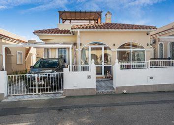 Thumbnail Detached house for sale in Calle Suecia, 18, 03176 Algorfa, Alicante, Spain