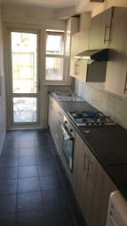 6 bed terraced house to rent in Longmead Road, London SW17
