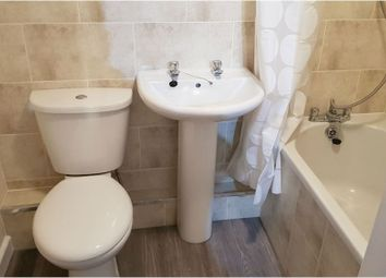 Thumbnail 3 bed cottage to rent in Offerton Street, Sunderland