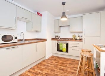 Thumbnail 1 bedroom flat to rent in William House, York