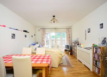 Thumbnail 3 bed flat to rent in Blenheim Gardens, Brixton Hill